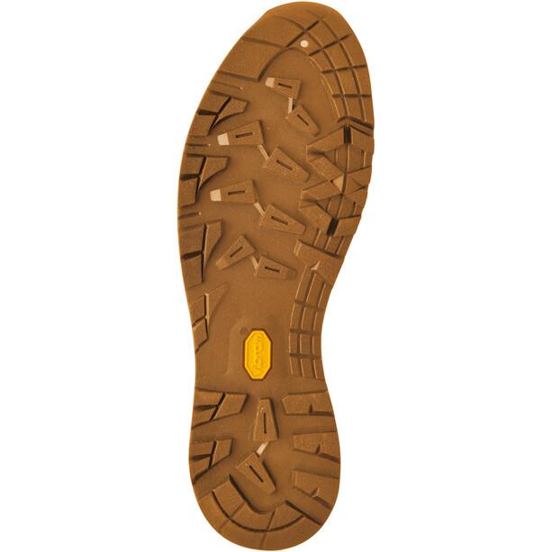 Garmont Tiya GTX Shoes Dam beige