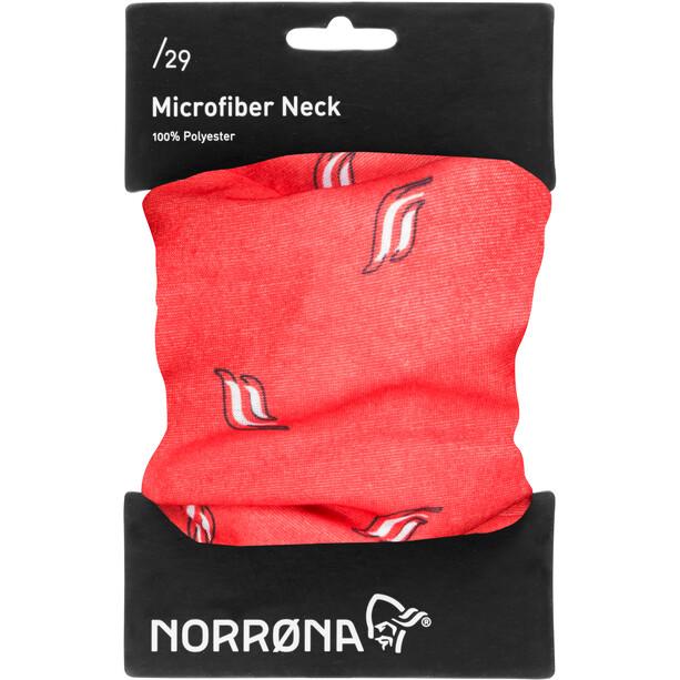 Norrøna /29 Microfiber Neck arednalin