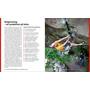 Calazo Avancerad klättring och repteknik