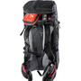 Deuter Futura Pro 40 Rucksack black