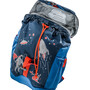Deuter Schmusebär Rucksack 8l Kinder midnight/coolblue