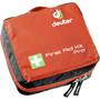 Deuter First Aid Kit Pro papaya