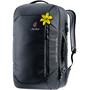 Deuter Aviant Carry On 28 SL Reisetasche Damen black
