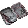 Deuter Aviant Carry On 28 SL Reisetasche Damen maron/aubergine