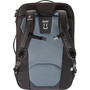 Deuter Aviant Carry On Pro 36 SL Reisetasche Damen schwarz