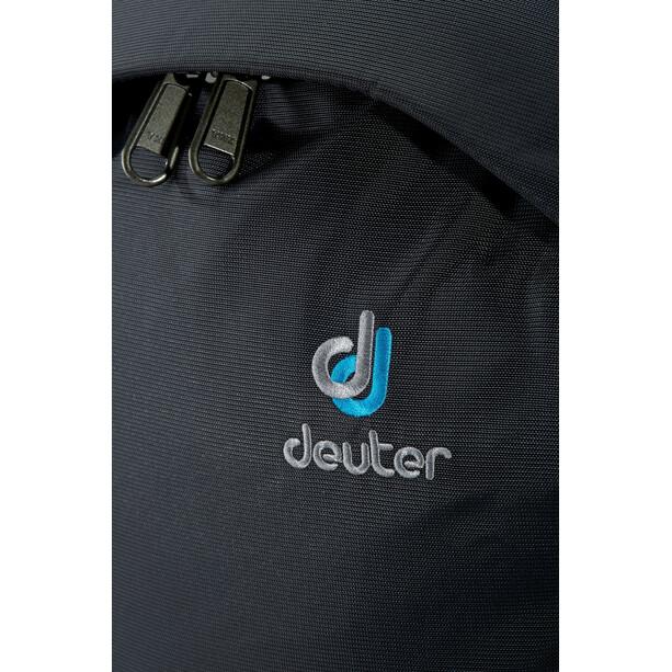 Deuter Aviant Access 38 Reisetasche black