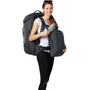 Deuter Aviant Access Pro 60 Reisetasche black