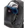 Deuter Aviant Access Pro 55 SL Reisetasche Damen black