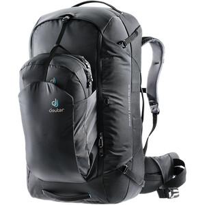 Deuter Aviant Access Pro 70 Reisetasche black black