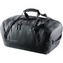 Deuter Aviant Duffel 70 black