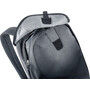 Deuter Vista Chap Rucksack 16l black