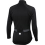 Sportful Supergiara Jacke Herren black/anthracite