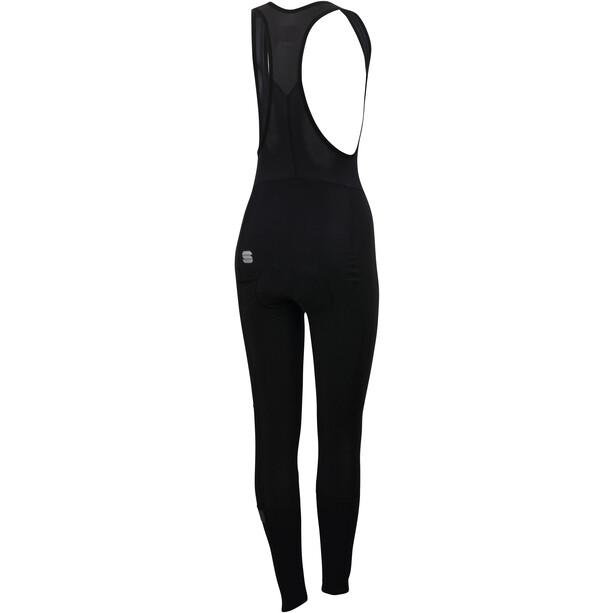 Sportful Giara Trägerhose Damen black