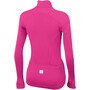 Sportful Neo Softshell Jacke Damen bubble gum