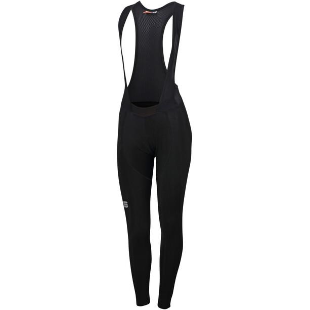Sportful Neo Trägerhose Damen black