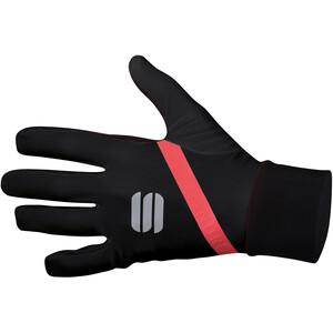 Sportful Fiandre Light Handschuhe schwarz schwarz