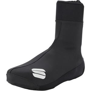 Sportful Roubaix Thermo Booties schwarz schwarz
