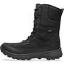 Icebug Torne BUGrip GTX Boots Herr true black