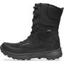 Icebug Torne BUGrip GTX Boots Dam True Black