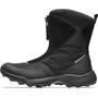 Icebug Ivalo3 BUGrip Boots Dam Black