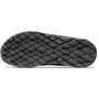 Icebug Forester BUGrip Shoes Dam Black