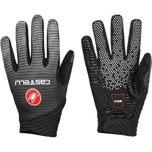 Castelli CW 6.1 Unlimited Handschuhe Herren schwarz schwarz