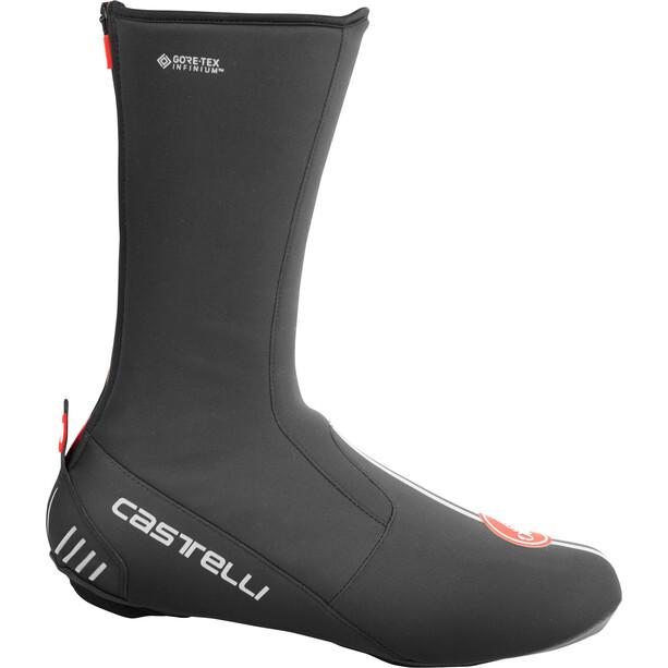 Castelli Estremo Shoe Covers black