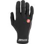Castelli Perfetto Light Handschuhe black