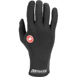 Castelli Perfetto RoS Handschuhe black black
