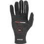 Castelli Perfetto RoS Handschuhe Damen black