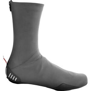 Castelli Reflex Überschuhe black/black reflex black/black reflex