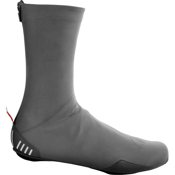Castelli Reflex Überschuhe black/black reflex