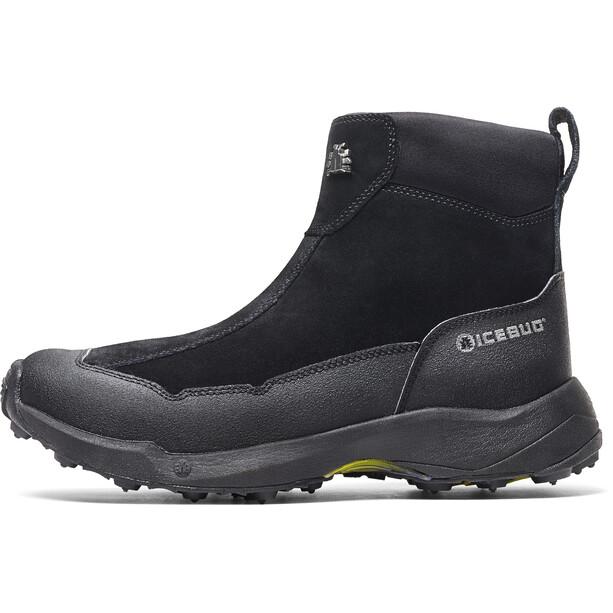 Icebug Metro2 BUGrip Schuhe Damen black