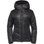 Black Diamond Belay Parka Damen black