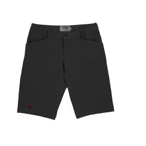 Chrome Union 2.0 Shorts Herren black black