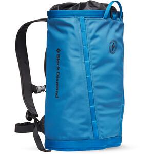 Black Diamond Street Creek 20 Backpack astral blue astral blue