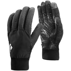Black Diamond Mont Blanc Gloves black black