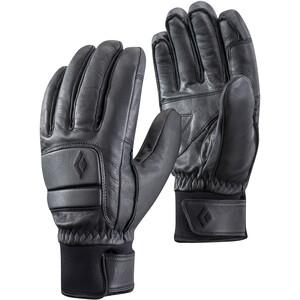 Black Diamond Spark Handschuhe Herren smoke smoke