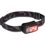 Black Diamond Cosmo 250 Stirnlampe black