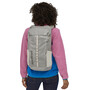 Patagonia Black Hole Pack 25l Birch White