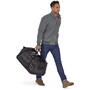 Patagonia Black Hole Duffel Bag 70l Black