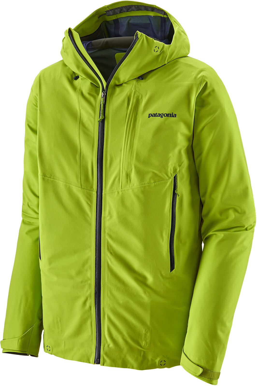 Patagonia Shell Yeah! stort sortiment hos |
