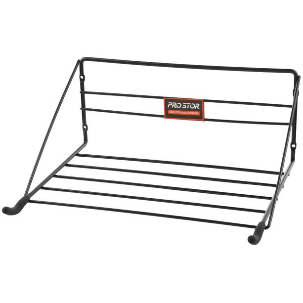 Pro Stor Store Rack II