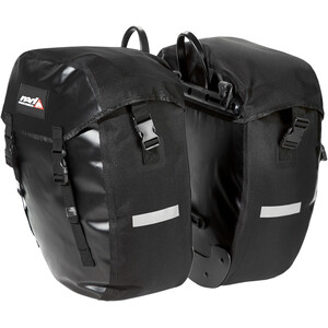 Red Cycling Products Urban Twin Carry Bag black black