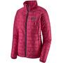 Patagonia Nano Puff Jacket Dam Craft Pink w/Craft Pink
