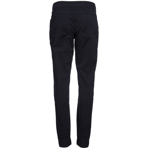 Black Diamond Notion SP Pants Dam Black