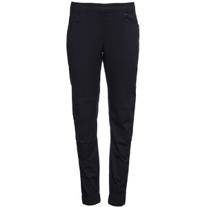 Black Diamond Notion SP Pants Dam Black Black