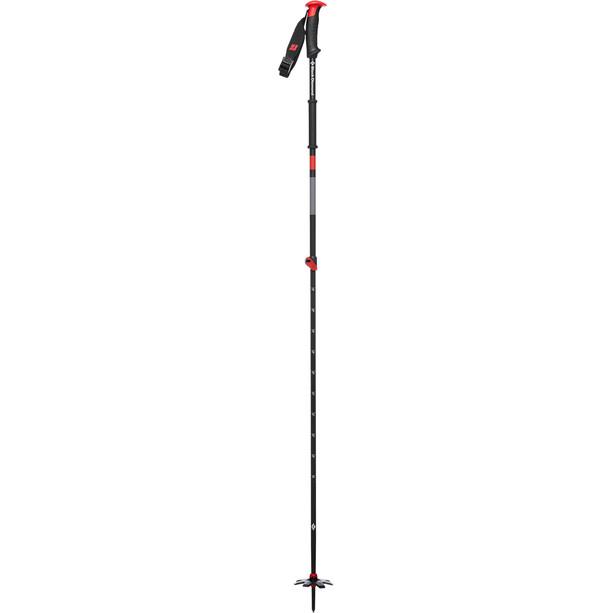 Black Diamond Traverse Ski Poles Ski Poles