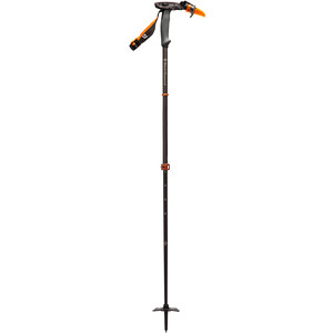 Black Diamond Whippet Pole Carbon