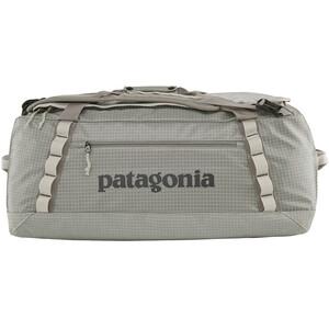 Patagonia Black Hole Duffel Bag 55l grau grau